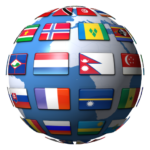 Flags Quiz 1.0.18 APK (MOD, Unlimited Money)