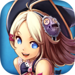 Flyff Legacy – Anime MMORPG – Free MMO Action RPG  APK (MOD, Unlimited Money) 3.2.36