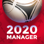 Football Management Ultra 2020 – Manager Game 2.1.37  APK (MOD, Unlimited Money)