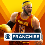 Franchise Basketball 2020 3 .3.2APK (MOD, Unlimited Money)