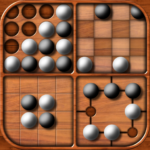 Free Classic 4 – The famous board games 2.1.5 APK (MOD, Unlimited Money)