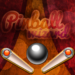 Free-Pinball Game 9.0 APK (MOD, Unlimited Money)