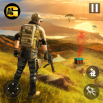 Free Survival Battleground  Fire : Battle Royale 1.0.17 APK (MOD, Unlimited Money)