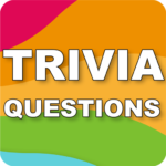 Free Trivia Game. Questions & Answers. QuizzLand. 2.1.310 APK (MOD, Unlimited Money)