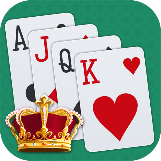 Freecell 1 32 Apk Mod Unlimited Money Download