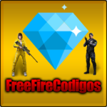 FreeFireCodes 9 APK (MOD, Unlimited Money)