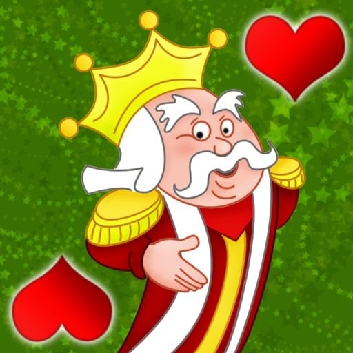 Freecell Solitaire  Freecell Solitaire   APK (MOD, Unlimited Money)