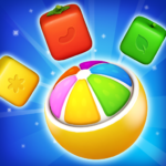 Fruit Blast Friends  63 APK (MOD, Unlimited Money)