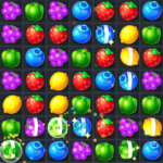 Fruits Bomb 1.0.3 APK (MOD, Unlimited Money)