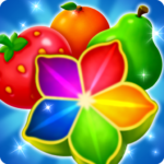 Fruits Mania : Fairy rescue 20.1029.09 APK (MOD, Unlimited Money)