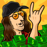 Fubar: Just Give'r – Idle Party Tycoon 2.26.4APK (MOD, Unlimited Money)