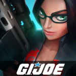 G.I. Joe: War On Cobra – Build. Fight. Conquer.  APK (MOD, Unlimited Money) 1.2.4