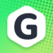GAMEE Prizes – Play Free Games, WIN REAL CASH! 4.10.8 APK (MOD, Unlimited Money)