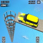 GT Mega Ramp Stunts Free 1.5.29 APK (MOD, Unlimited Money)