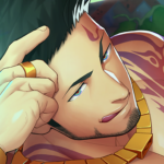 GYEE-蓋伊傳說 1.7.1 APK (MOD, Unlimited Money)