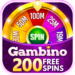 Gambino Slots: Free Online Casino Slot Machines 2.40 APK (MOD, Unlimited Money)