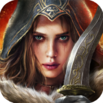 Game of Kings: The Blood Throne 1.3.2.52 APK (MOD, Unlimited Money)