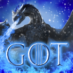 Game of Thrones: Conquest™3.5.283521 APK (MOD, Unlimited Money)