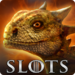 Game of Thrones Slots Casino: Epic Free Slots Game 1.1.1938 APK (MOD, Unlimited Money)