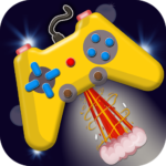 GameBox (Game center 2020 In One App) 8.4.6.44 APK (MOD, Unlimited Money)