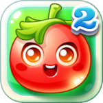 Garden Mania 2 3.5.0  APK (MOD, Unlimited Money)