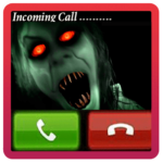 Ghost Call (Prank) 1.47  APK (MOD, Unlimited Money)