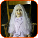 Ghost Sound Scary 51 APK (MOD, Unlimited Money)