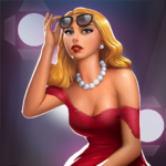 Glamdiva: International Fashion Stylist Dressup 3.7.11  APK (MOD, Unlimited Money)