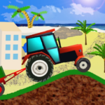 Go Tractor! 3.7 APK (MOD, Unlimited Money)