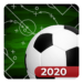 Goal One – The Football Manager 4.018 APK (MOD, Unlimited Money)