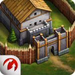 Gods and Glory: War for the Throne 4.4.1.0 APK (MOD, Unlimited Money)