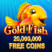 Gold Fish Casino Slots – Free Online Slot Machines 25.05.01 APK (MOD, Unlimited Money)