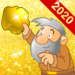 Gold Miner Classic: Gold Rush, Mine Mining Game 2.3.17 APK (MOD, Unlimited Money)