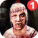 Granny Ghost : Scary Horror Game 0.14 APK (MOD, Unlimited Money)
