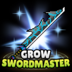 Grow SwordMaster – Idle Action Rpg 1.3.4 APK (MOD, Unlimited Money)