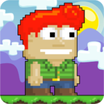 Growtopia  3.60 APK (MOD, Unlimited Money)