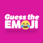 Guess The Emoji – Emoji Trivia and Guessing Game! 9.49  APK (MOD, Unlimited Money)
