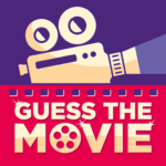 Guess The Movie Quiz 6.2 APK (MOD, Unlimited Money)