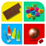 Guess the Candy 3.0.8 APK (MOD, Unlimited Money)