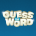 Guess the Word. Word Games Puzzle. What's the word 1.29  APK (MOD, Unlimited Money)