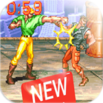 Guide For Cadillacs And Dinosaurs 5.4 APK (MOD, Unlimited Money)