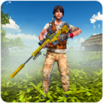 Gun Shooting 3D: Jungle Wild Animal Hunting Games 1.0.7 APK (MOD, Unlimited Money)