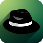 Hacker 101 (Prank) 2.6 APK (MOD, Unlimited Money)