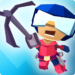 Hang Line: Mountain Climber 1.7.1 APK (MOD, Unlimited Money)