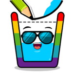 Happy Crow Fill the Glass by Draw Lines  3.5.2 APK (MOD, Unlimited Money)