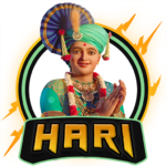 Hari – Swaminarayan Game 1.6.11 APK (MOD, Unlimited Money)