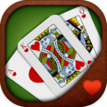 Hearts 2.1.1 APK (MOD, Unlimited Money)