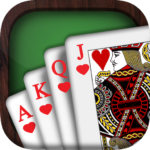 Hearts Card Game  2.19.0 APK (MOD, Unlimited Money)