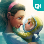 Heart's Medicine – Doctor's Oath – Doctor Game  48.0.303 APK (MOD, Unlimited Money)