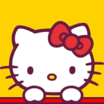Hello Kitty – Activity book for kids 1.4 APK (MOD, Unlimited Money)